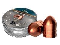 Śrut Diabolo H&N Rabbit Magnum II Power 4.5 mm 200 szt.