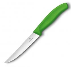 Nóż do pizzy, steków i schabowych 6.7936.12L4 Victorinox