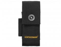 Etui Leatherman Large z kieszonkami (934933)