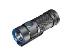 Latarka Olight S1 Baton - 500 lumenów