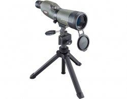 Luneta obserwacyjna Bushnell 16-48x50 Trophy Xtreme 2016 (886015) B