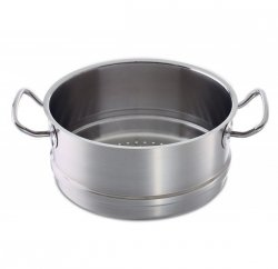 Fissler Wkład Do Got Na Parze 24cm Profi Original Collection