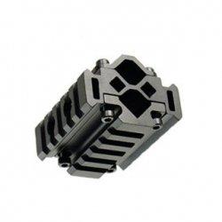 Montaż trialowy na lufę Leapers 50 mm (MNT-BR005)