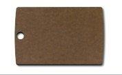 Victorinox Deska Allrounder S brązowa 7.4110