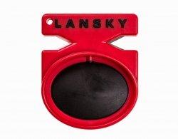 Ostrzałka kieszonkowa Lansky Quick Fix (LS09880)