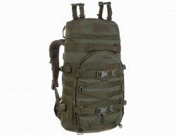 Plecak Wisport Crafter 55 l Olive