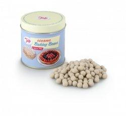 Ceramiczne kuleczki RETRO - 700 g Tala