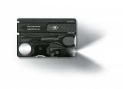 Victorinox SwissCard Lite 0.7333.T3 DARMOWY KURIER