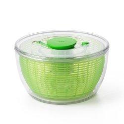 Wirówka do sałaty zielona 6.2L - Good Grips / OXO