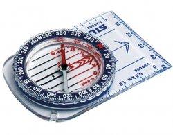 Kompas na mapę BCB (CK403)