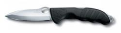 Hunter Pro M, czarny Victorinox 0.9411.M3B1