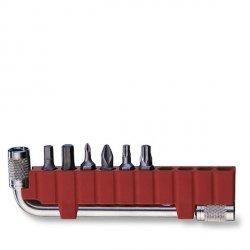 Klucze nasadkowe do SwissTool 3.0303