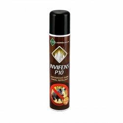 Spray do odstraszania zwierzyny For Invifens P10 200 ml