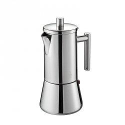 Ekspres do kawy NANDO, 6/300 ml Gefu