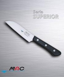 Nóż do obierania ostrze 100 mm