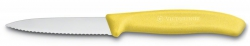 Nóż do obierania jarzyn Victorinox 6.7636.L118