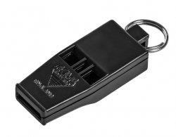 Gwizdek alarmowy BCB Howler (CK316)