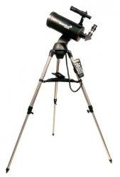 Teleskop Levenhuk SkyMatic 127 GT MAK