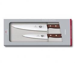 Zestaw noży do porcjowania Victorinox 5.1050.2G