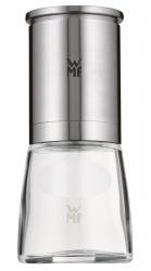 WMF - Młynek ceramiczny De Luxe