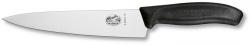 Nóż do siekania  6.8003.19G Victorinox