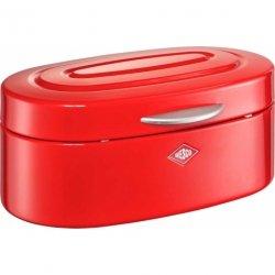 Chlebak czerwony 320mm Single Elly Wesco
