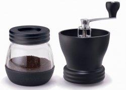 Ceramiczny młynek do kawy Kyocera