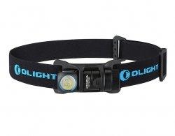 Latarka czołowa i kątowa Olight H1R Nova Neutral White - 600 lumenów