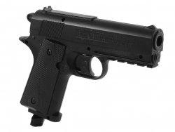 Pistolet wiatrówka WinGun 401 4.5 mm
