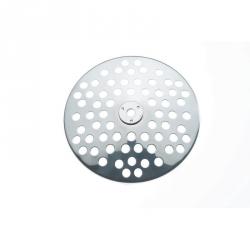 Dysk 8 mm do przecieraka FLOTTE LOTTE® 24200 Gefu