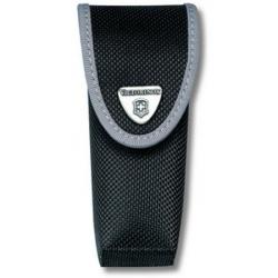 Nylonowe etui na noże 111 mm. 4 do 6 warstw narzędzi 4.0548.3