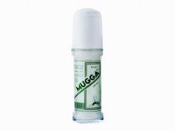 Środek na owady Mugga kulka 50 ml (DEET 20,5%)