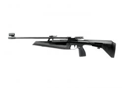 Wiatrówka Baikał MP-60 4.5 mm polimer