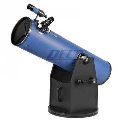 Teleskop GSO Dobson 10 Deluxe (GS880) D