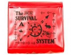 Zestaw przetrwania BCB Survival System (CK027)