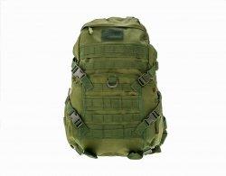 Plecak Badger Outdoor Gunny 30 l Olive (BO-BPGN30-OLV)