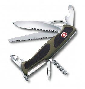Victorinox Delemont RangerGrip 179 0.9563.MWC4  Kurier Gratis