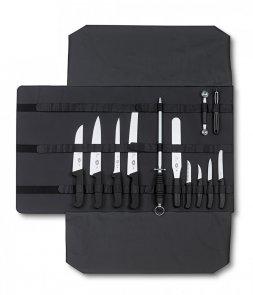 Victorinox małe etui na noże 7.4010.56 PUSTY