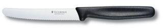 Nóż kuchenny wielofunkcyjny Victorinox 5.0833
