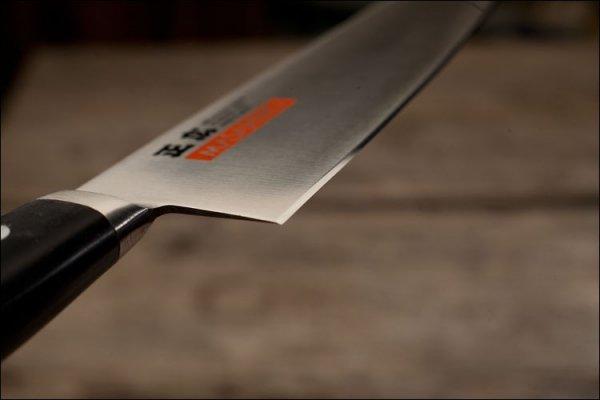 Zestaw noży Masahiro MV-H 149_110401