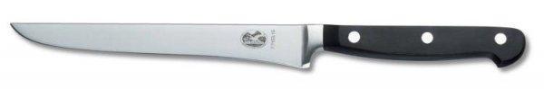Nóż kuchenny kuty Victorinox 7.7153.15 + kurier GRATIS