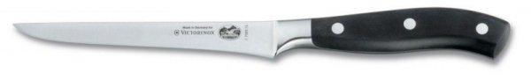 Nóż do oczyszczania z kości kuty Victorinox 7.7303.15 + kurier GRATIS