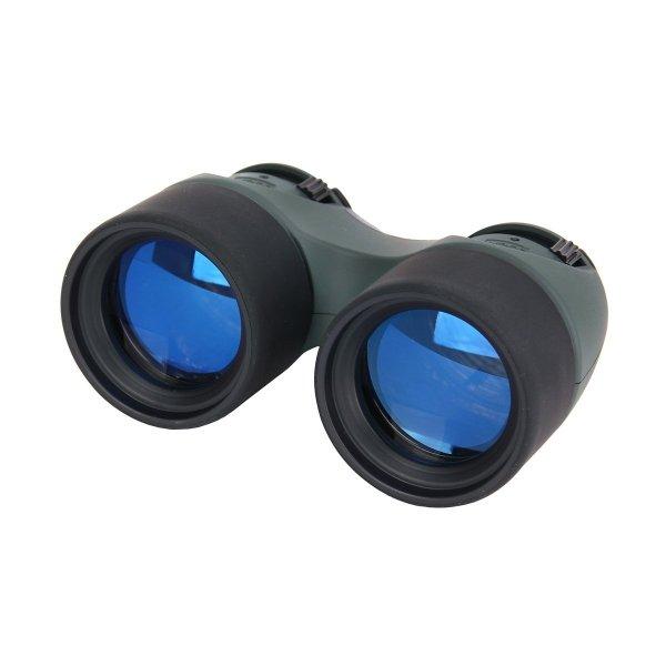 Yukon Tracker Doubler #29093