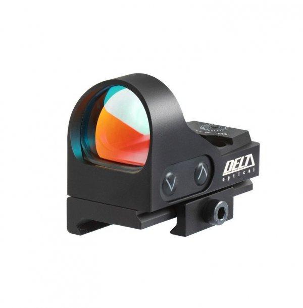 Celownik kolimatorowy Delta Optical MiniDot HD 26