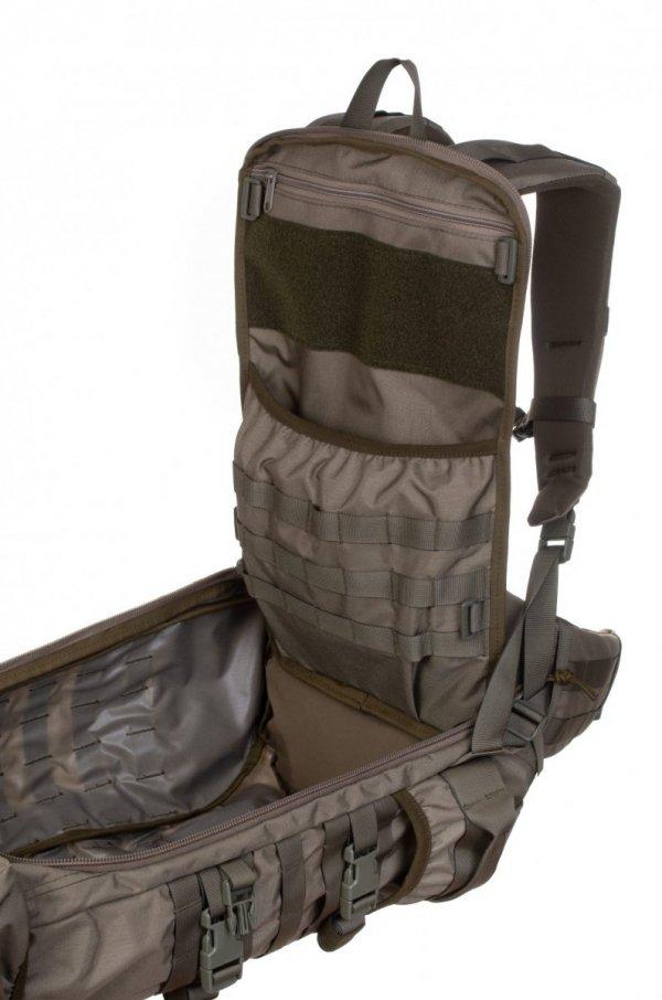 Plecak Wisport SilverFox 40 l GRAFIT