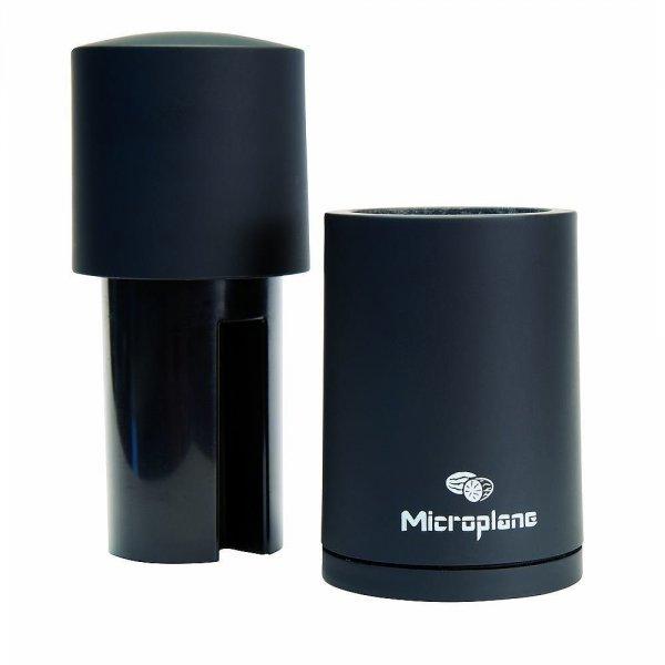 Młynek do gałki muszkatołowej / Microplane