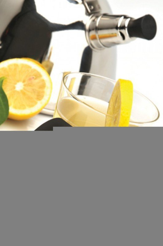 Kubek Orion Kawa/herbata 2 Szt