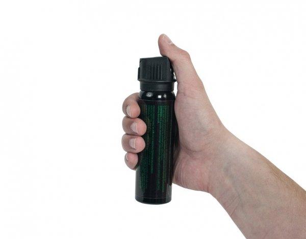 Gaz pieprzowy Fox Labs Mean Green - strumień 89 ml
