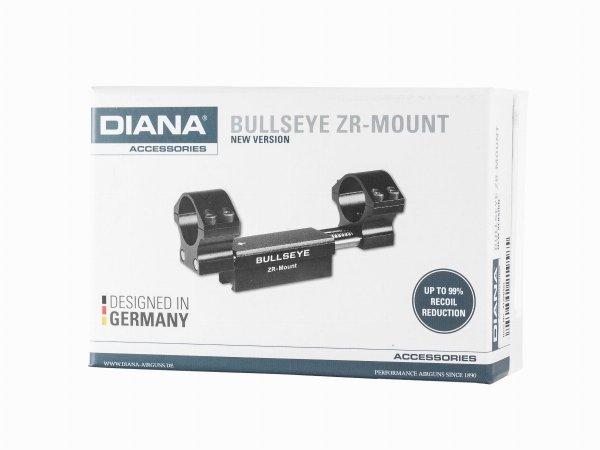 Montaż kompensacyjny Diana ZR 1''-30 mm/11 mm