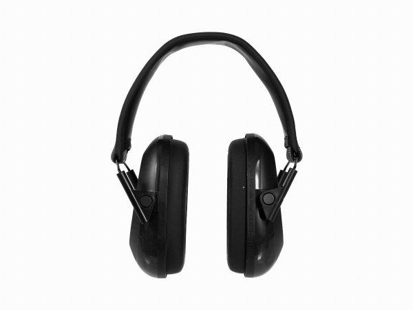 Słuchawki Howard Leight Verishield VS 11OF pasywne